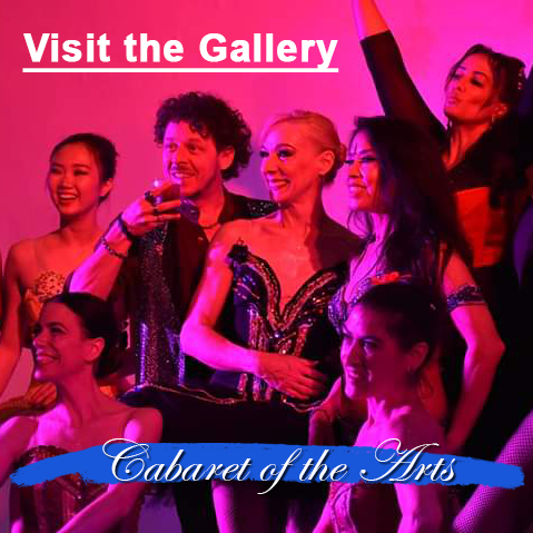 Cabaret Gallery