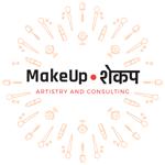 makeupshakeup