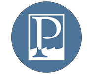 pierSponsor