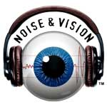 NV_logo_150